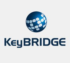 Keybridge 3100 Key Management