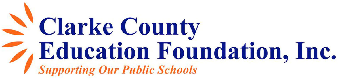 clark county education fund
